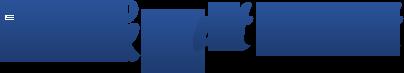 LookOutHost Logo